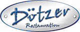 Dötzers Restaurant Bayreuth